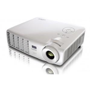 Proyector VIVITEK D518 XGA 3000 Lumens HDMI 3D Ready