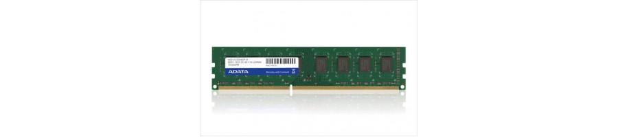 Memoria para Pc  Dimm  Adata 4Gb DDR3 1333MHz